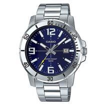 Relógio Casio Masculino MTP-VD01D-2BV -