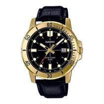 Relógio Casio Masculino MTP-VD01GL-1EV -