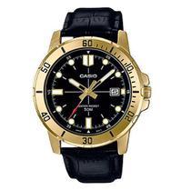 Relógio Casio Masculino MTP-VD01GL-1EVUDF -
