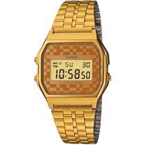 Relógio Casio Vintage A159WGEA-9A -