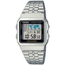 d5fe5f1017b7 Relógio Masculino casio - Relógios e Relojoaria