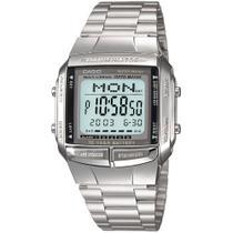 Relógio Casio Vintage DB-360-1ADF -