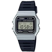 3c2556b3a Relógio Masculino casio - Relógios e Relojoaria