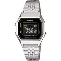 Relógio Casio Vintage -
