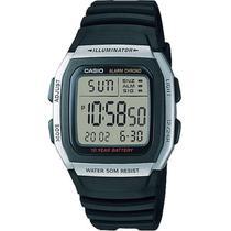 Relógio Casio W-96H-1AVDF -