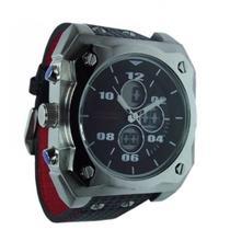 b660cc0d2 Relógio Cavalera - Cv28210 - Relógio de Pulso - Magazine Luiza