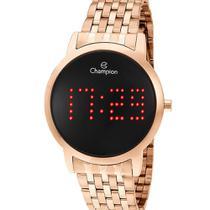 Relógio Champion Digital Feminino - CH40008Z -