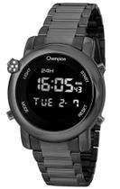 Relógio Champion Digital Feminino CH48126C -
