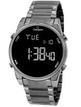 Relógio Champion Feminino CH40071C Digital -