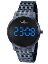 Relógio Champion Feminino  CH40099A Digital -