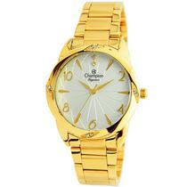 1989abbb5cd Relógio Feminino champion - Relógios e Relojoaria