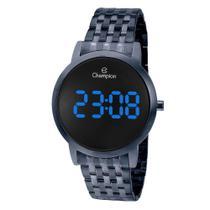 Relógio Champion Feminino Digital CH40099A -