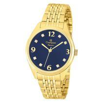 Relógio Champion Feminino Elegance - CN26251A - Magnum
