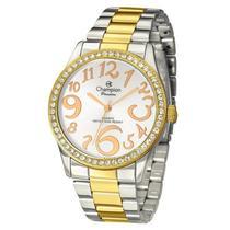 3ff05d5d3d8 Relógio Feminino magnum - Relógios e Relojoaria