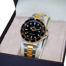 Relógio Champion Masculino CA31266P -