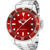 Relógio Champion Masculino CA31266V -