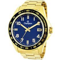 c0cab208ca5 Relógio Masculino champion - Relógios e Relojoaria