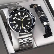 Relógio Champion Masculino CA31364O -
