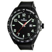 17197500bd3 Relógio Masculino champion - Relógios e Relojoaria