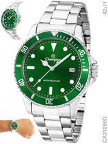 2f2c65c35da Relógio Masculino prata - Relógios e Relojoaria