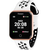 Relógio Champion Smart CH50006W -