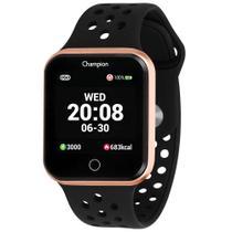 Relógio Champion Smart CH50006Z -