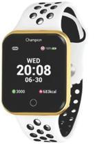 Relógio Champion Smartwatch Bluetooth 4.0 Original CH50006B -