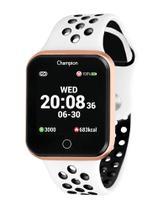 Relógio Champion Smartwatch CH50006W -