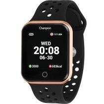 Relógio Champion SmartWatch CH50006Z -
