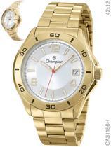 Relógio Champion Sport CA31186H Quartz Dourado -