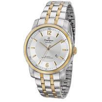 2112e6b2a5e Relógio Masculino champion - Relógios e Relojoaria
