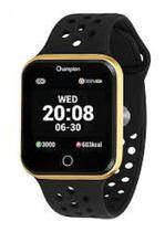 Relógio Champion Unissex  Smart Cód. Ch50006u -