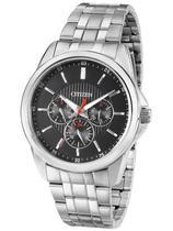 Relógio Citizen Ag8340-58e - Masculino  Tz20395t -