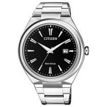 Relógio Citizen Analógico TZ20715T Feminino -