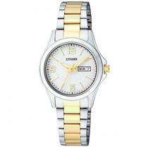 e995c949143 Relógio Feminino citizen - Relógios e Relojoaria