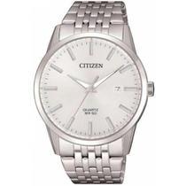 Relógio Citizen Masculino Automático TZ20948Q BI5000-87A -