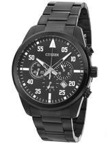 Relógio Citizen Masculino Gents AN8095-52E - TZ30795P -