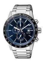 Relógio Citizen Masculino TZ31169F AN3600-59L -