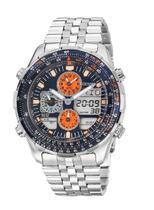 Relógio citizen  navihawk promaster tz10173f -
