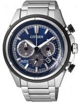 Relógio Citizen Tz30884f -