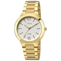 Relógio Condor Feminino Bracelete - COEU2035YBG/M -