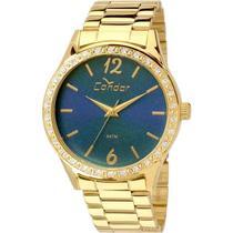 Relógio Condor Feminino Co2035kol/4a -