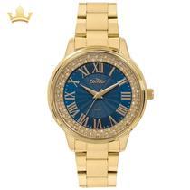 Relógio Condor Feminino CO2036KVF/4A -