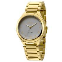 Relógio Condor Feminino Coeu2035xyt/c -