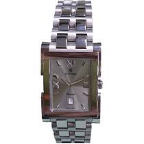 Relógio Cyma - 116.168 -