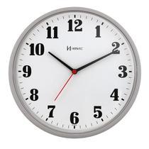 Relógio de parede 6126 - Herweg -
