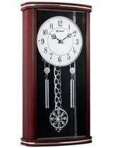 Relógio De Parede Herweg 6391 084 -