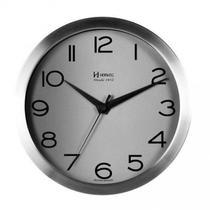 Relógio De Parede Herweg 6714 - Lince