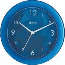 Relógio de Parede Herweg Ciano - Imac 21CM 6678-088 -