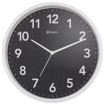 Relógio De Parede Herweg Ref: 6182-034 -